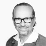 Jens Thasler
