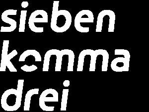 siebenkommedrei_logo_rund